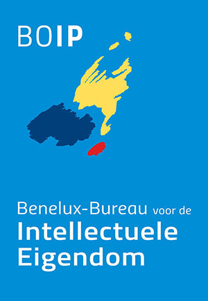 f79a419116d Benelux-Bureau voor de Intellectuele Eigendom