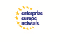 Logo van Enterprise Europese Network